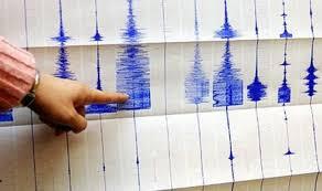 Земјотрес го погоди Крит