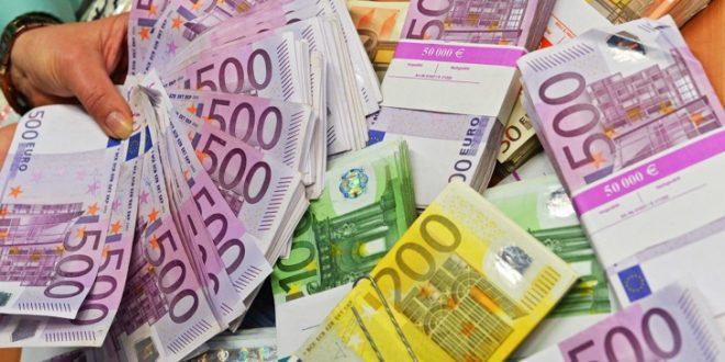 Од куќа во Нерези украдени 800.000 евра, 50.000 франци и еден милион денари