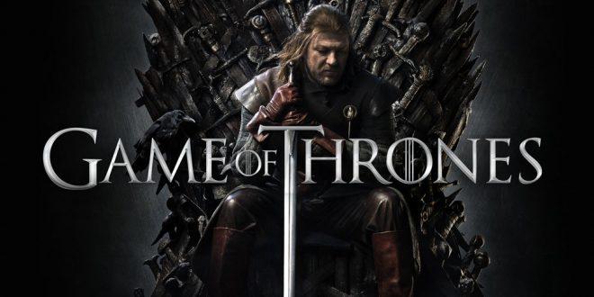 Утре почнува новата сезона од серијата  Game of Thrones