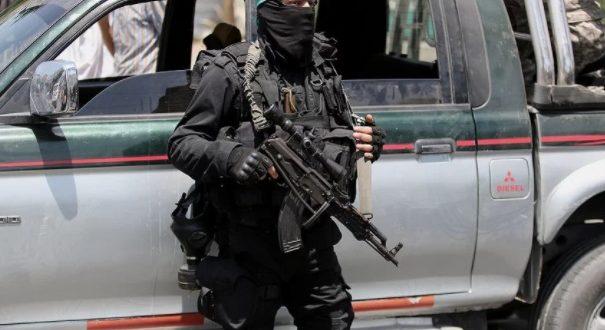 Европски суд на правда: Хамас останува на црната листа на терористички организација