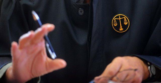 Сите жалби поднесени до Апелација досега се одбиени  Латас и Пешевски остануваат без пасош