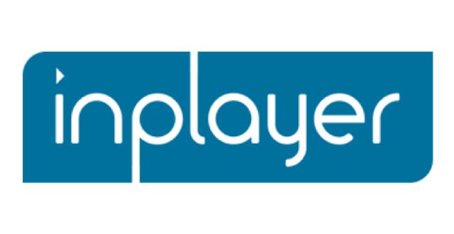 Компанијата InPlayer го зголемува бројот на вработени во Скопје