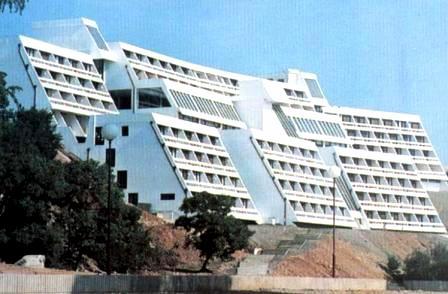 Хотел  Изгрев Спа   Труењето е од храна купена на друго место