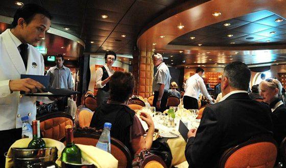 НФАПВ предупредува да не се плаќа за вработување во странство