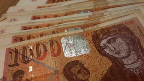 Владата денеска ќе објави колку изнесува државната помош за странските инвеститори