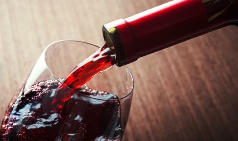 Домашната винска индустрија трпи огромни штети поради ковид-кризата
