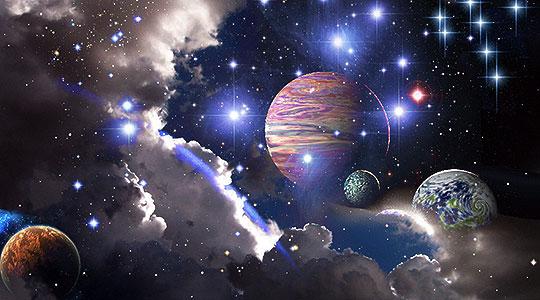 astronomski-kalendar