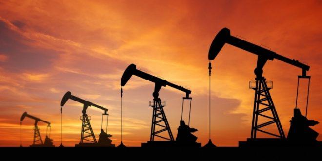 Цените на нафтата го запазува растот