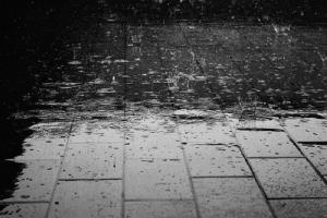 Најмногу дожд падна во Куманово