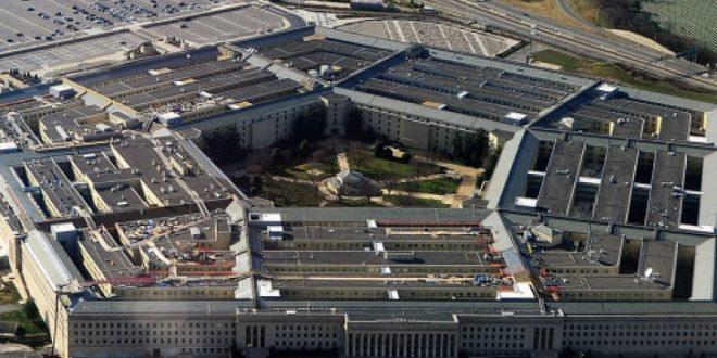Пентагон со нови мерки против Северна Кореја
