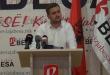 """Беса се закани со граѓанска реакција, ако не се обелоденат """"монтираните судски случаи"""""""