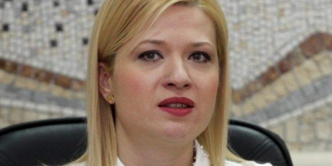 ivanov-ja-predlaga-profesorkata-ivanka-dodovska-za-chlen-vo-nacionaliot-sovet-za-evrointegracii