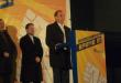 Истокот со извесни кандидати во трката за градоначалници