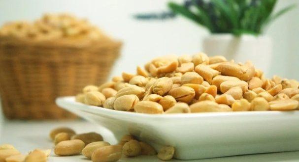Научниците се блиску до лек за алергија на кикиритки
