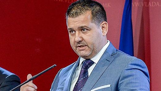 Владата бара МВР да спроведе истрага за тендери и за хонорари на претходната власт