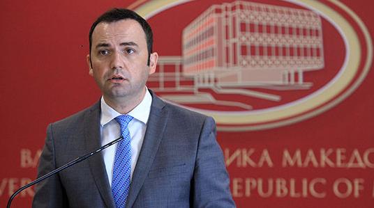 Османи: Партијата која на изборите ќе победи во албанскиот блок треба да ја претставува волјата на Албанците
