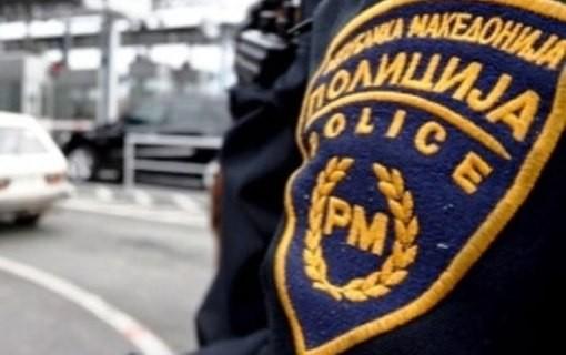Полицаец повредил двајца малолетници со еден куршум во Струмица
