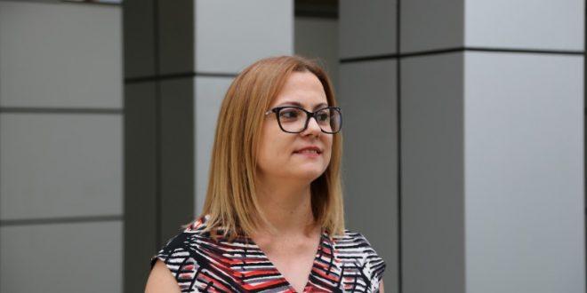 ВМРО ДПМНЕ  СЈО стана алатка за политички прогон на ВМРО ДПМНЕ