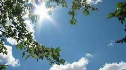 sonchevo-i-toplo-so-mala-oblachnost-i-slab-veter-od-promenliv-pravec