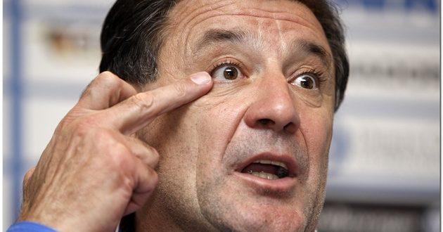 Мамиќ: Сите кои лошо зборат за Новак Ѓоковиќ прво да ги дезинфицираат устите