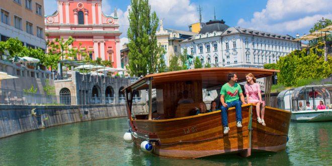 1.045 евра е просечната нето плата во Словенија во јуни
