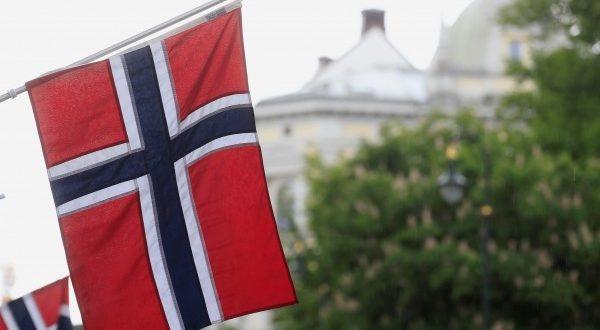 Цели 1 трилион долари има во суверениот фонд на Норвешка