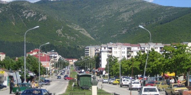 Во Кичево, Македонски Брод и Пласница заврши гласањето, гласале вкупно 620 лица