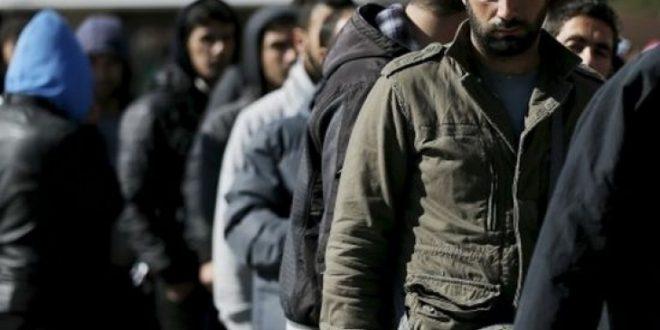 Нов опасен и смртоносен коридор за мигранти во Црното Море