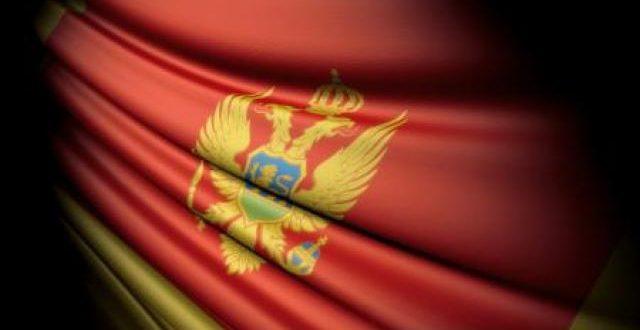 Прашањето за демаркација со Косово за Црно Гора е завршено