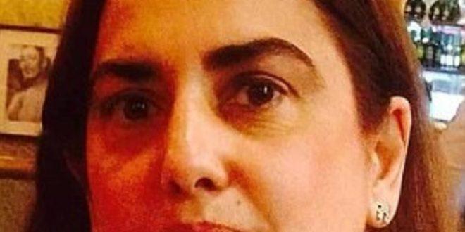 Како во филмовите! Исчезнатата милионерка пронајдена како јаде од контејнери!