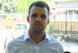 Општина Карпош: Завршено е времето кога ДУП–овите се носеа на сила, а јавниот простор беше узурпиран