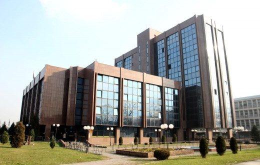 Врховниот суд ќе го разгледува барањето на СЈО  за замрзнување на имотот на ВМРО ДПМНЕ   како и за пресудата на обвинетиот Костовски