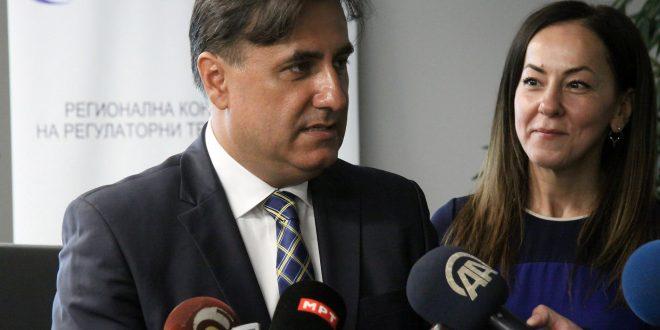 Трајчевски  Независноста на АВМУ ќе се наруши ако се стави под капата на Владата