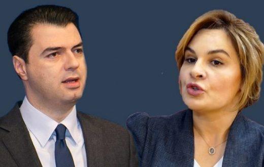 Партиите на Баша и Круемади најавија посилна опозиција