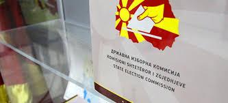 kandidatite-za-gradonachalnici-utre-ke-potpishat-kodeks-za-fer-i-demokratski-izbori