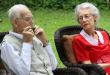 Британка и Канаѓанец починаа во ист ден, а биле во брак 75 години