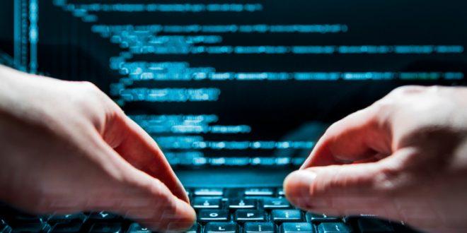 Британците тврдат дека руски хакери крадат податоци за вакцината