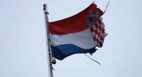 Deutsche Welle: Хрватска е проблематичното дете на ЕУ