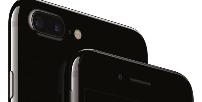 Најоткачените вести за новиот iPhone X