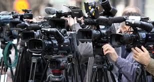 Конференција на ААВМУ со регулаторни тела за медиуми од шест држави