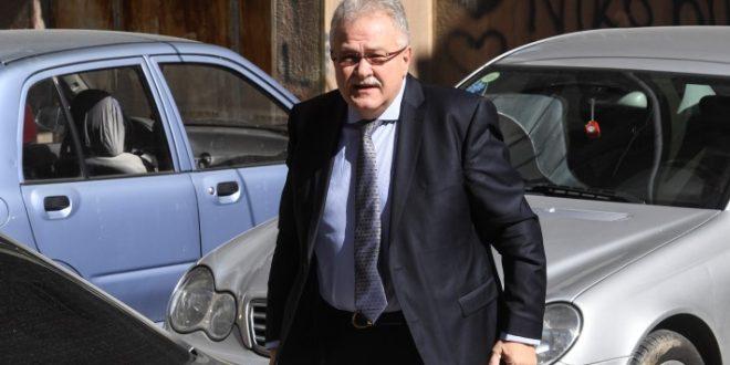 Вангеловски и Караџовски ќе го спасуваат Панчевски од СЈО