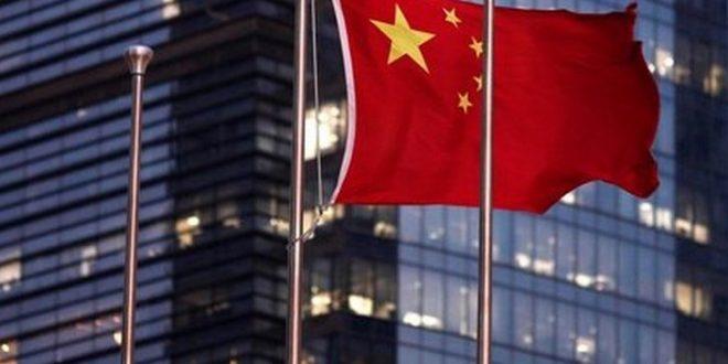 Кина со апел до Трамп да не се повлекува од Договорот со Иран