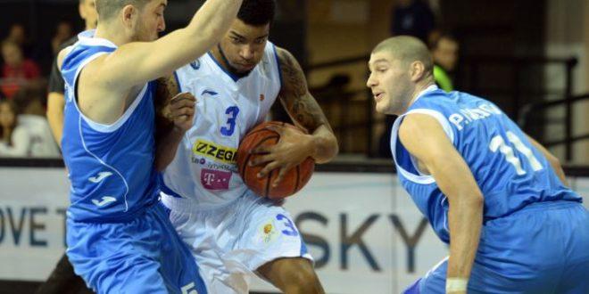 МЗТ го победи Левски во Софија