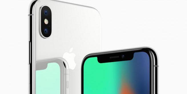Зошто iPhone X сеуште заостанува зад конкуренцијата