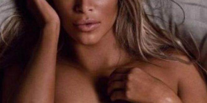 ФОТОГРАФИИ 18   Ким Кардашиан објави дека сака секс играчки