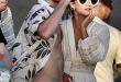 Aлиша Викандер и Мајкл Фасбендер се венчаа на Ибица