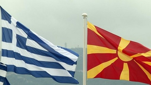 """Катимерини"": Резултатите од изборите ќе ги забрзаат преговорите меѓу Атина и Скопје"