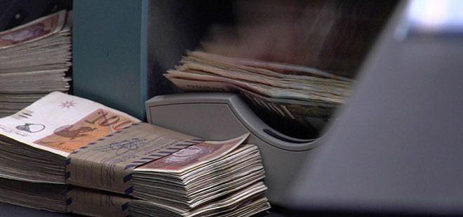 Прераспределени повеќе од 6,5 милијарди денари од Буџетот за имплементација на економските мерки