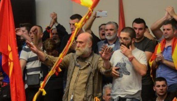 Апелација  Чавков  Дурловски  Илиевски остануваат во притвор
