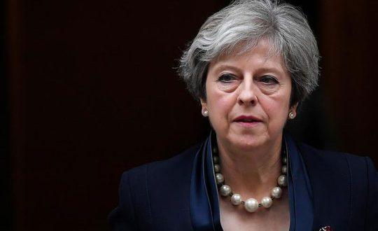Велика Британија нема докази за директна вмешаност на Русија во нејзиниот изборен систем